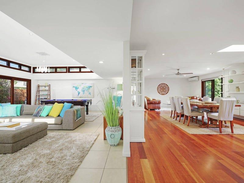 156 Alcorn Street, Suffolk Park, NSW 2481