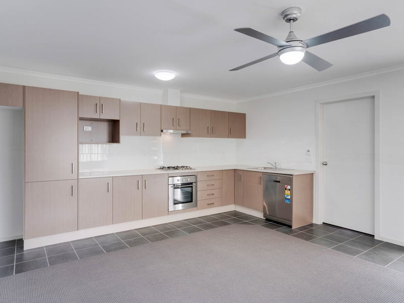 2/45 Paperbark Drive, Forest Hill, NSW 2651