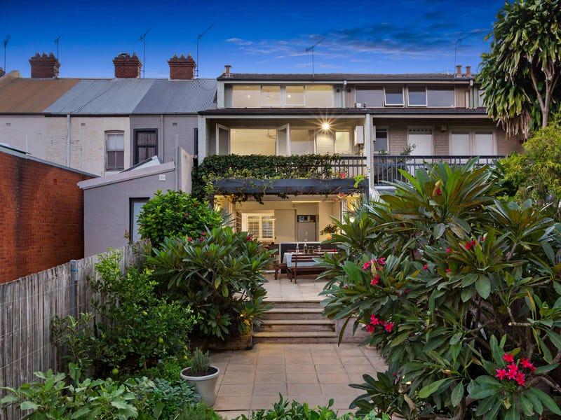 10 Little Comber Street, Paddington, NSW 2021