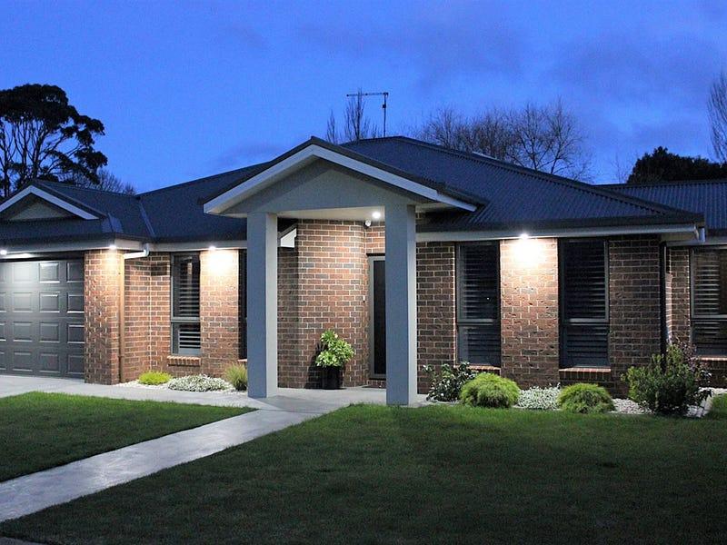 19 Matelle Court, West Ulverstone, Tas 7315