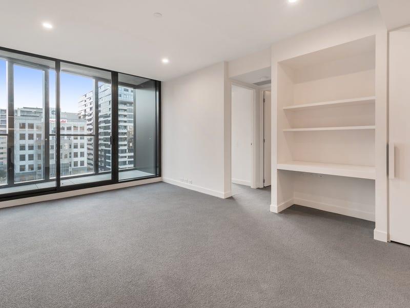 703/555 St Kilda Road, Melbourne