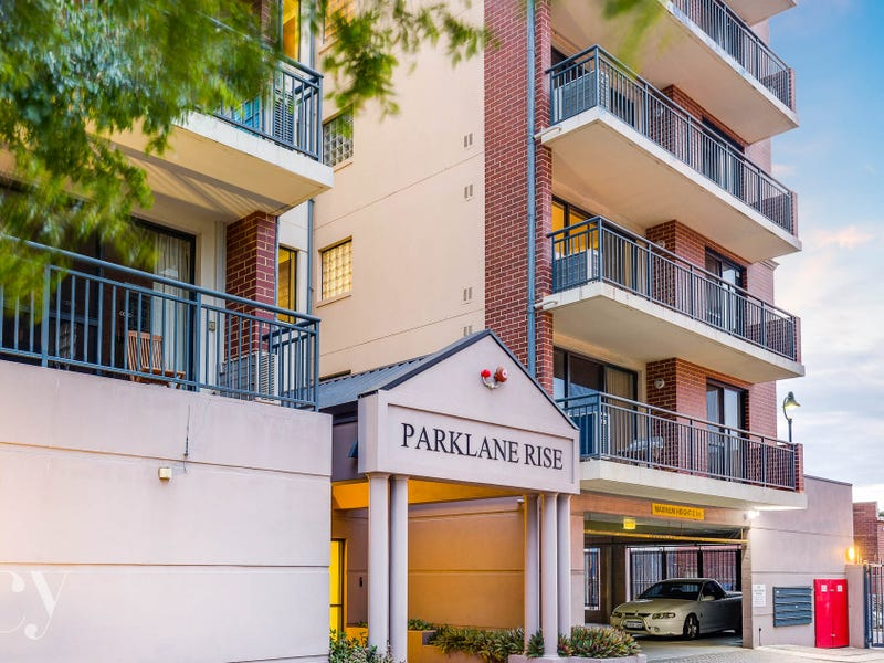 5/10 Pendal Lane, Perth, WA 6000