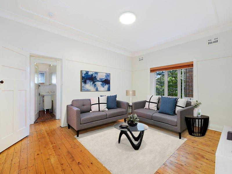 2/8 Chester Street, Woollahra, NSW 2025