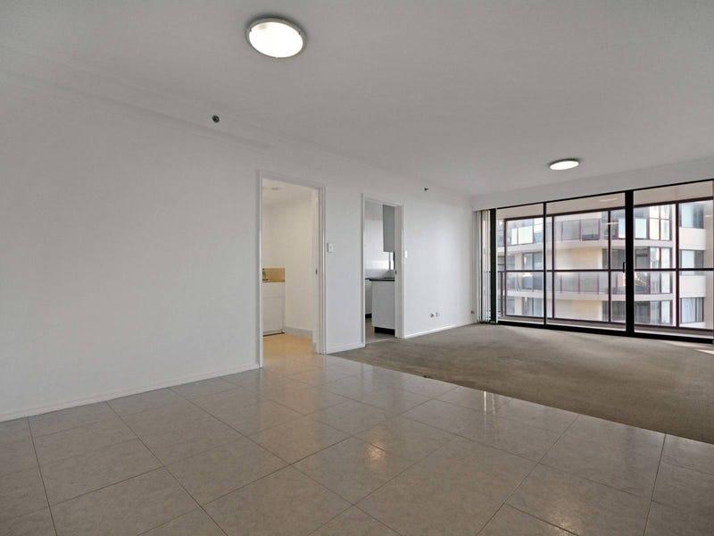 160/18-34 Waverley Street, Bondi Junction, NSW 2022