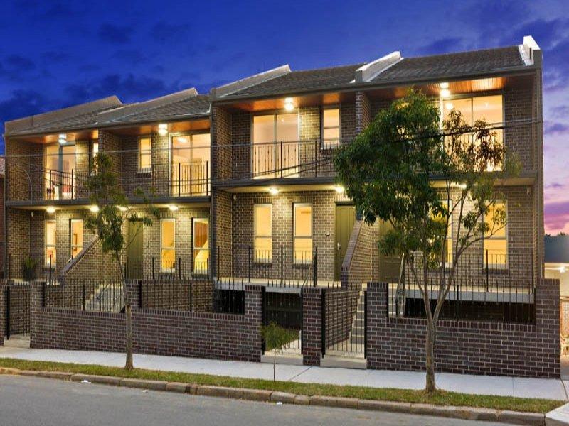 5/84 Illawara Road, Marrickville, NSW 2204