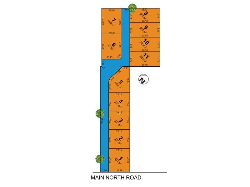 78 Main North Road, Willaston, SA 5118