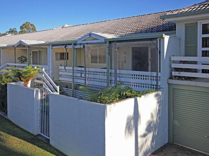 2/17-19 Peter Crescent, Batehaven, NSW 2536