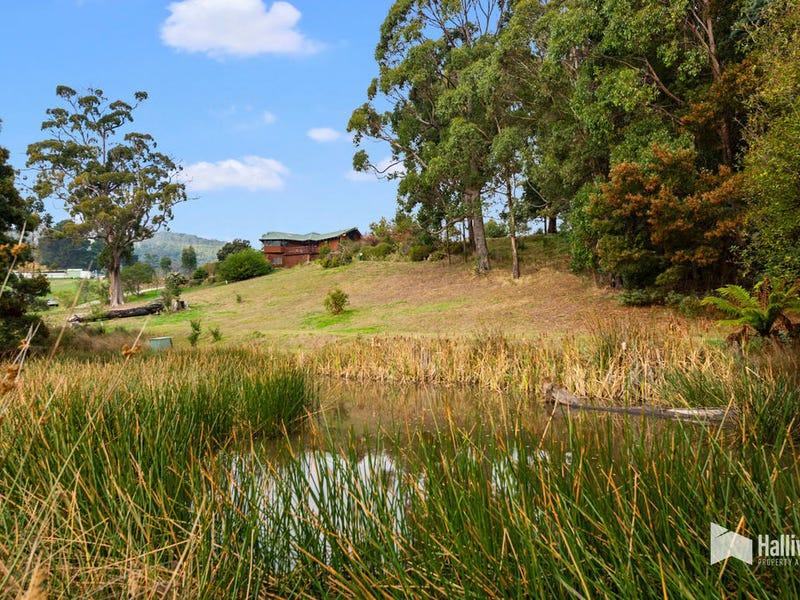 74 Atkins Drive, Acacia Hills, Tas 7306