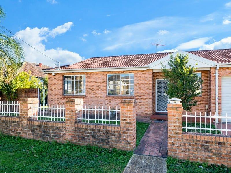 2B Alexander Street, Yagoona, NSW 2199