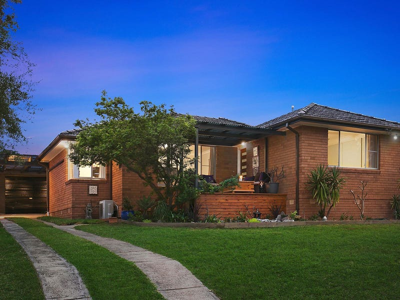 10 Evelyn Crescent, Berowra Heights, NSW 2082