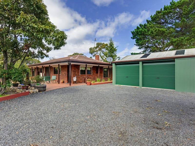 394 Rifle Range Road, Sandford, Tas 7020