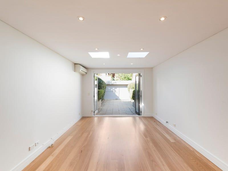 38 Regent Street, Paddington, NSW 2021