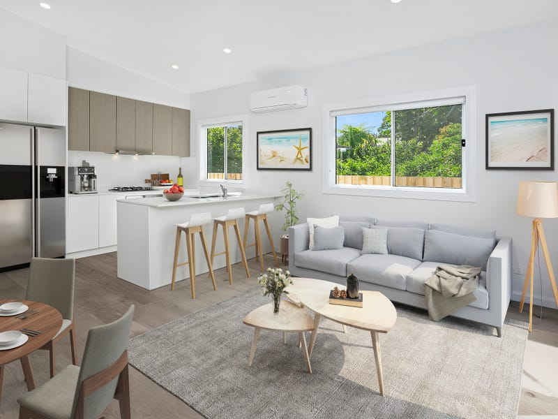 25a Allambie Road, Allambie Heights, NSW 2100