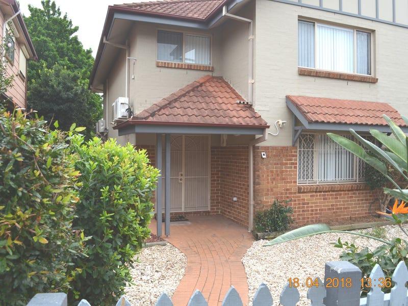 Unit 37/38 Wallace St, Ashfield, NSW 2131