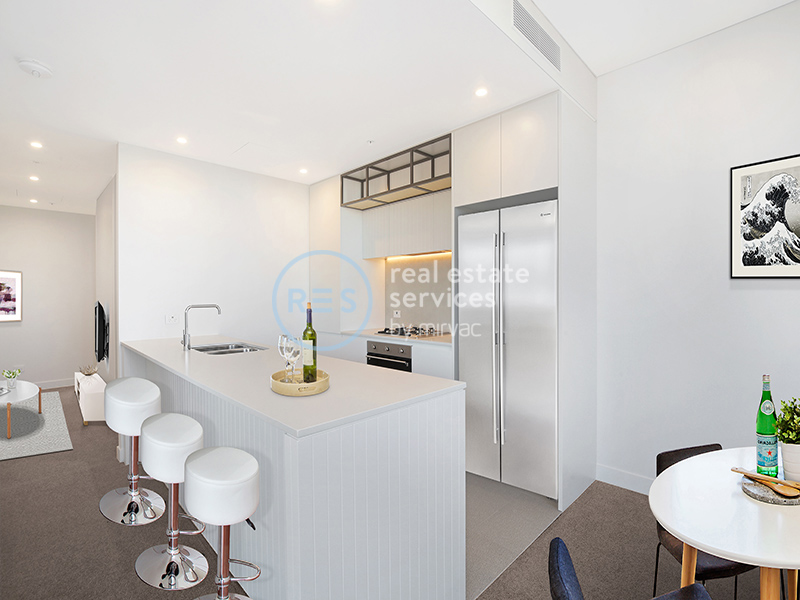 210/180 Livingstone Road, Marrickville, NSW 2204