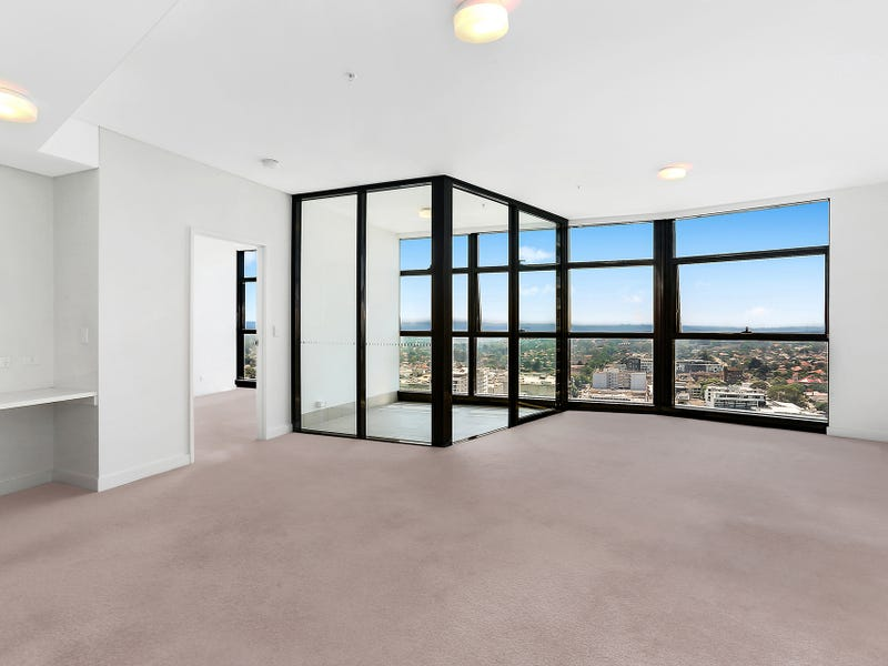 2103/69 Albert Avenue, Chatswood, NSW 2067