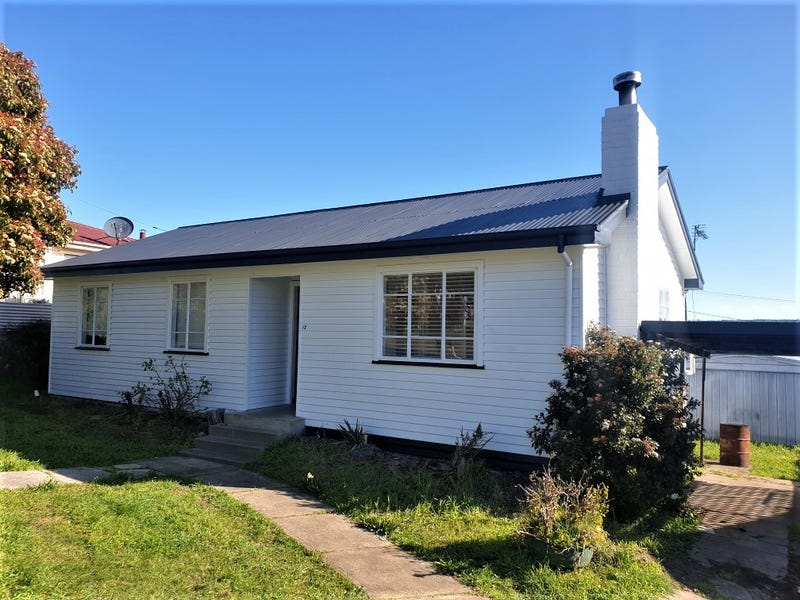12 Fryett Street, Waverley, Tas 7250