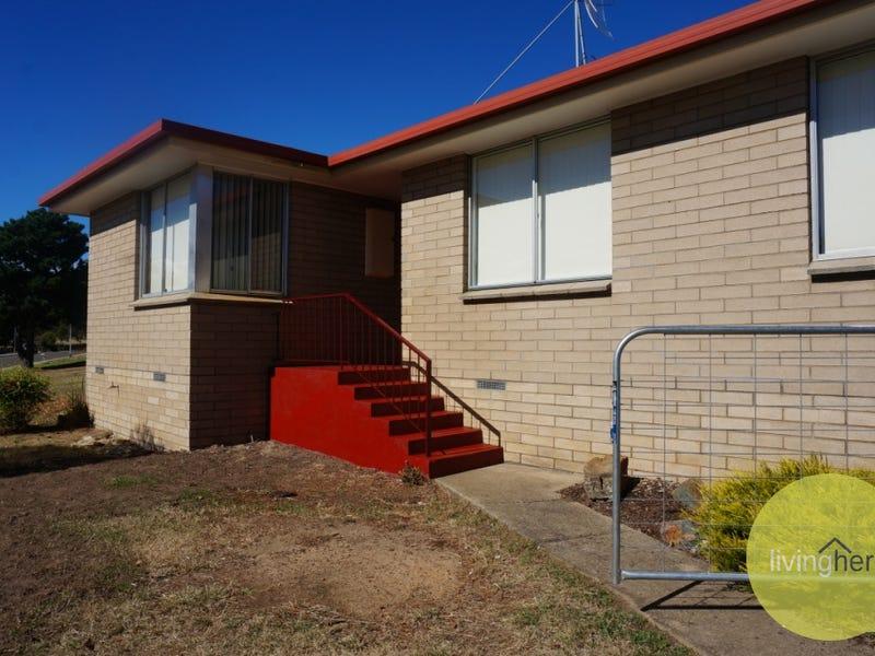 8 Amundsen Street, Ravenswood, Tas 7250