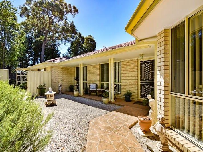 3 Betula Grove, Bundanoon, NSW 2578
