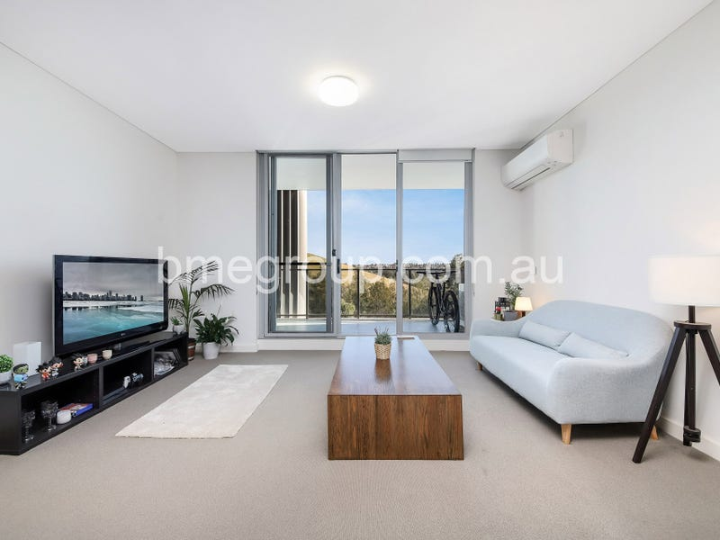 510/41 Hill Rd, Wentworth Point, NSW 2127