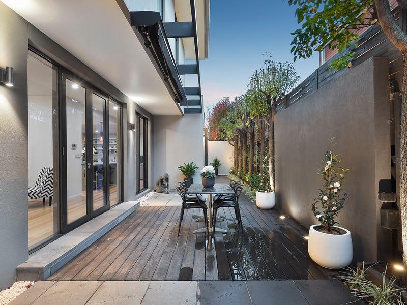 9 Annadale Street, Kew, Vic 3101