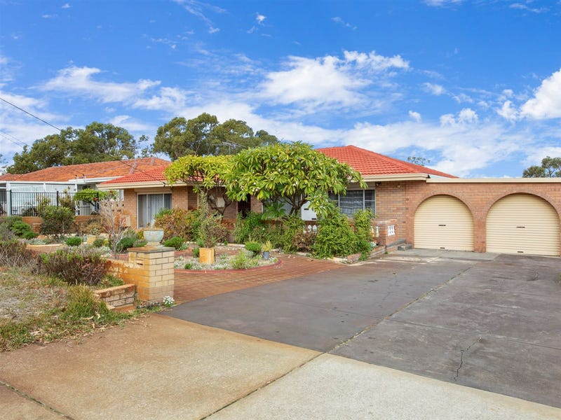 17 Vernon Place, Spearwood, WA 6163
