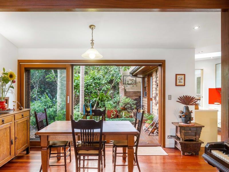 1 Little Theodore Street, Balmain, NSW 2041