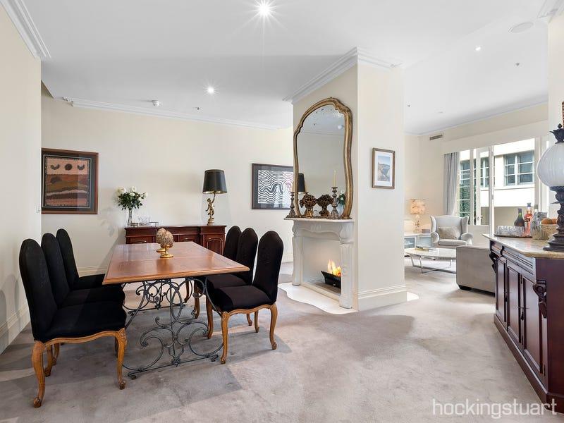 21/180 Little Collins Street, Melbourne, Vic 3000
