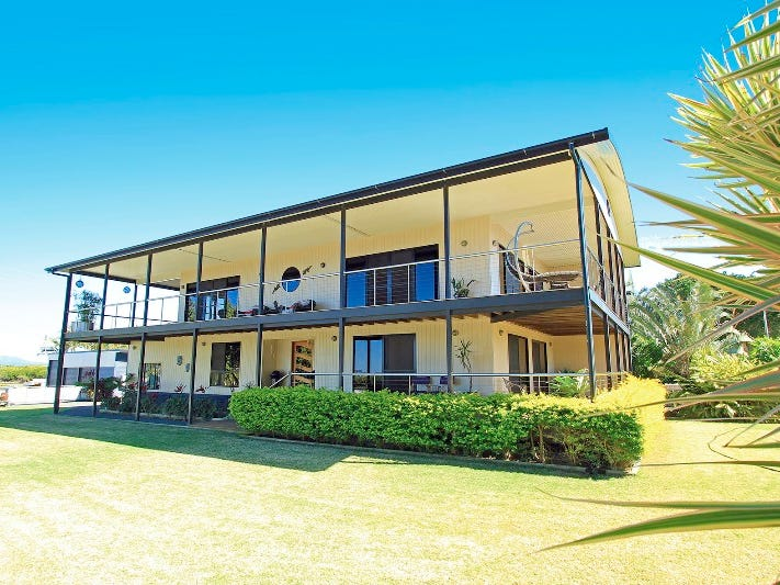 142 Schofield Parade, Keppel Sands, Qld 4702