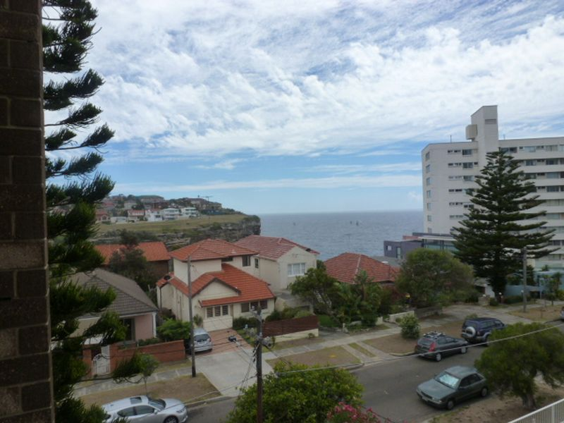 2/6-8 Kimberley Street, Vaucluse, NSW 2030