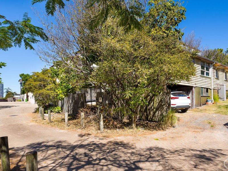 170 Kelvin Grove Road, Kelvin Grove, Qld 4059