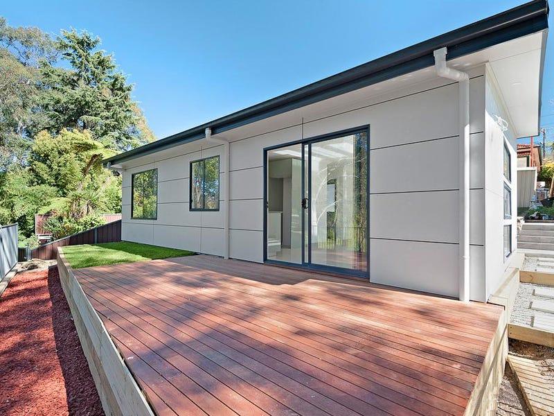 7b Caprera Road, Northmead, NSW 2152