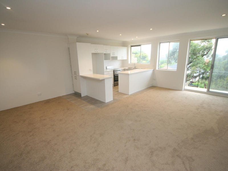 14/25-27 Parkes Street, Manly Vale, NSW 2093