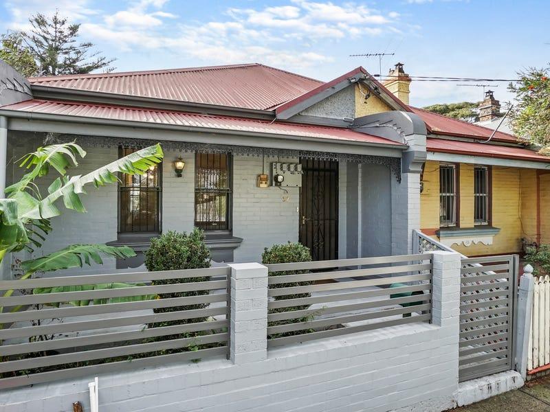37 Roberts Street, St Peters, NSW 2044