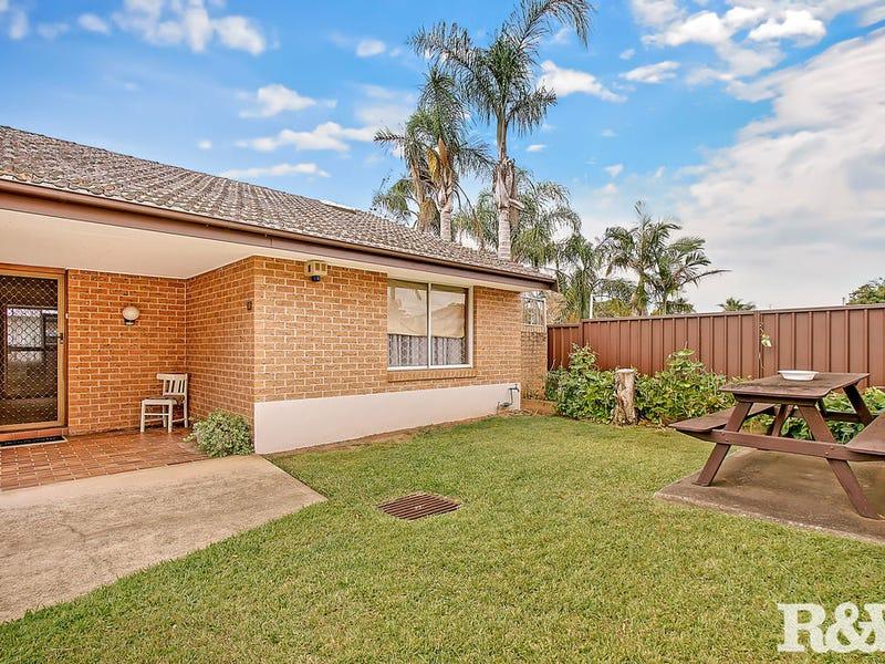 10/207-213 Great Western Highway, St Marys, NSW 2760