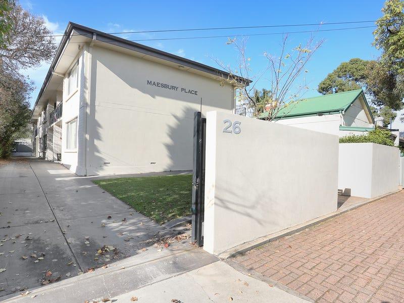 2/26 Maesbury Street, Kensington, SA 5068