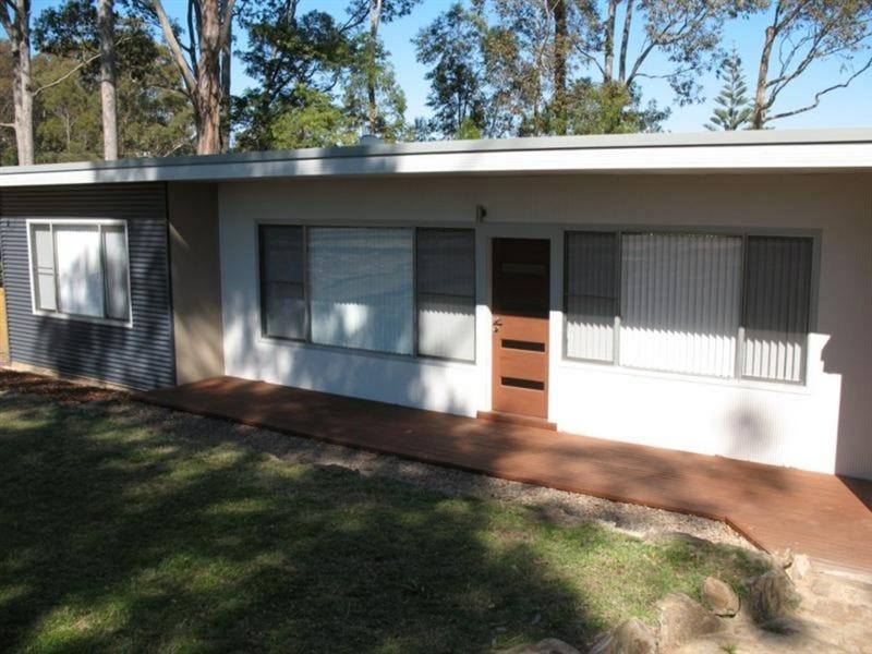 490 Beach Rd, Sunshine Bay, NSW 2536