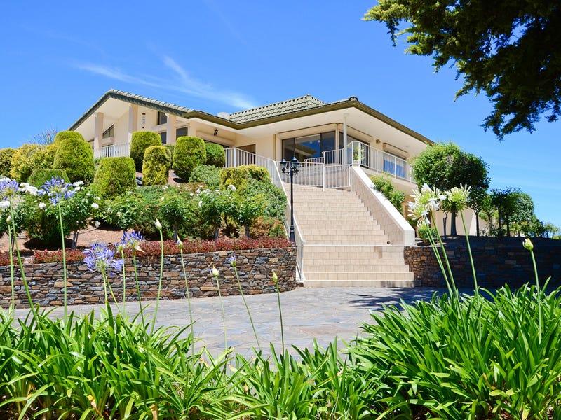 344 Lobethal Road, Ashton, SA 5137