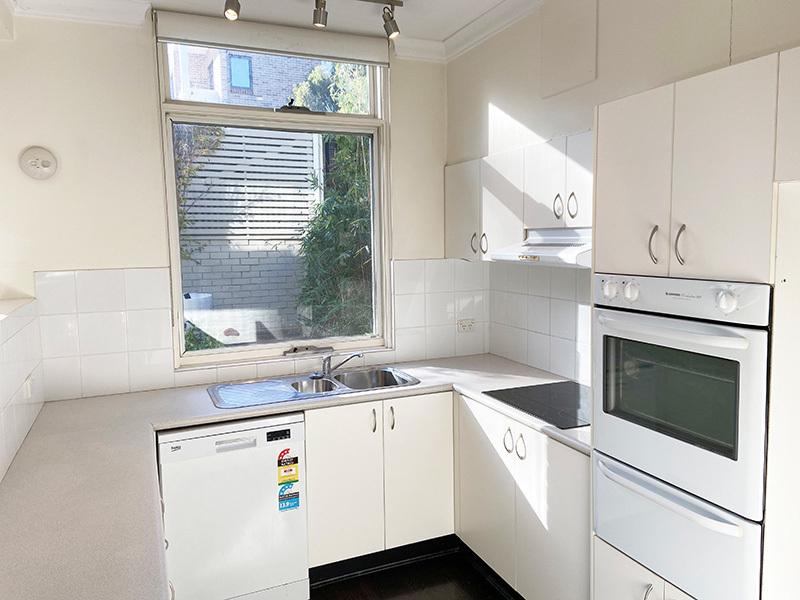 5/7-9 Goodchap Road, Chatswood, NSW 2067