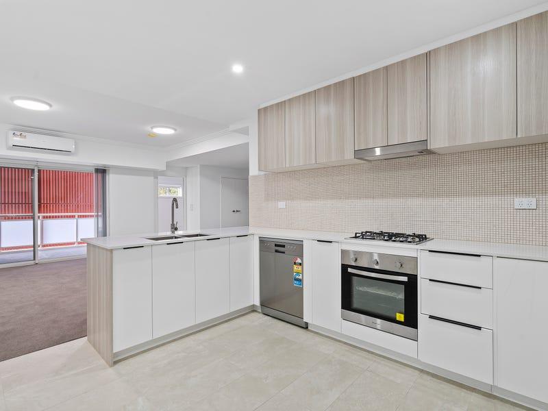 30/75-77 Faunce Street, West Gosford, NSW 2250