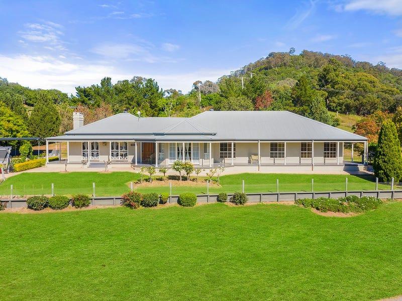 135 Cummins Road, Menangle, NSW 2568