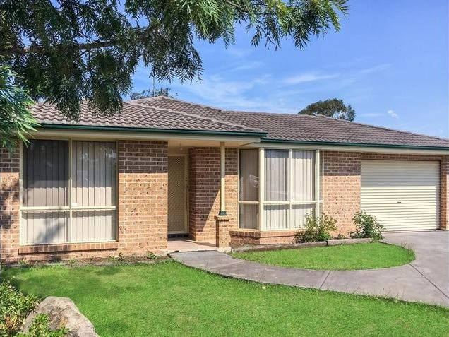 12 Andrews Place, St Helens Park