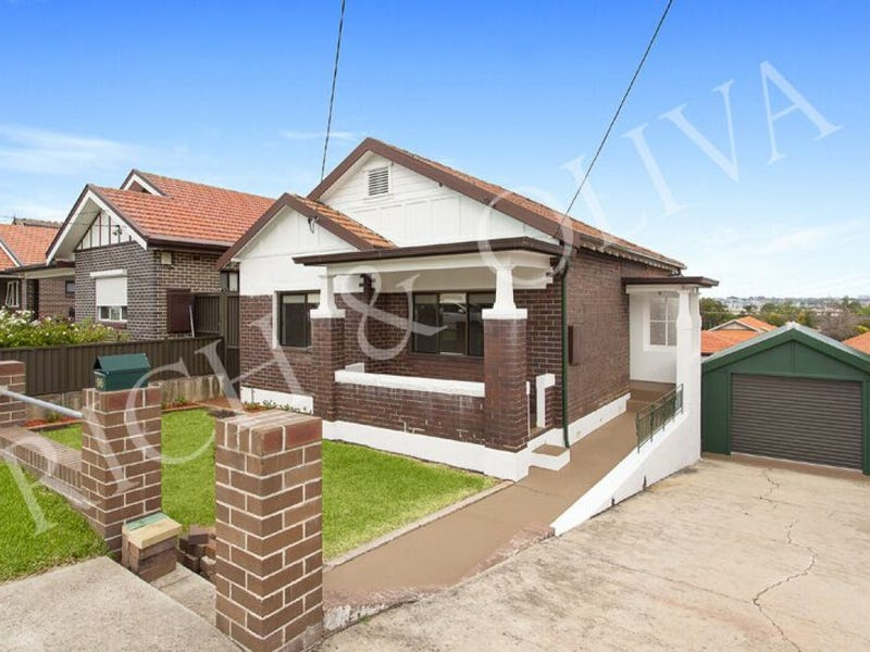 96 Trevenar Street, Ashbury, NSW 2193