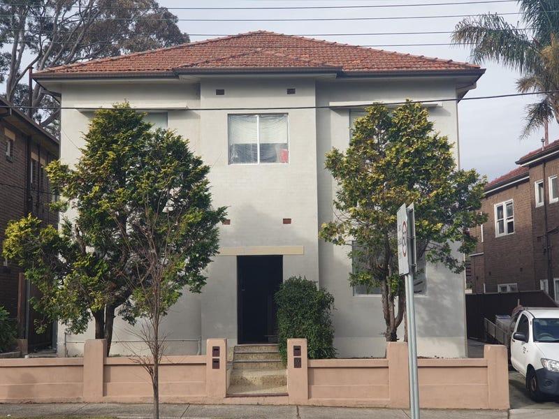 6 Queen Street, Ashfield, NSW 2131