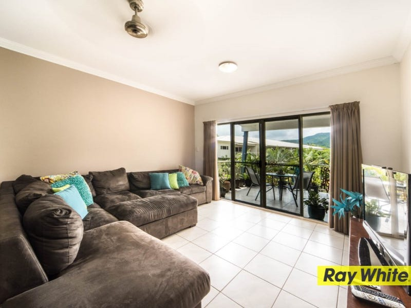 86/21 Shute Harbour Road, Cannonvale, Qld 4802