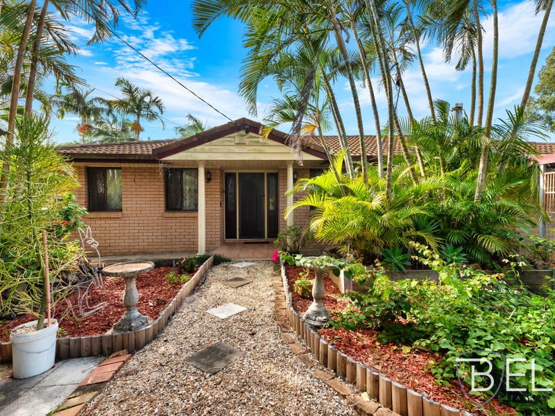 37 Muchow Road, Waterford West, Qld 4133