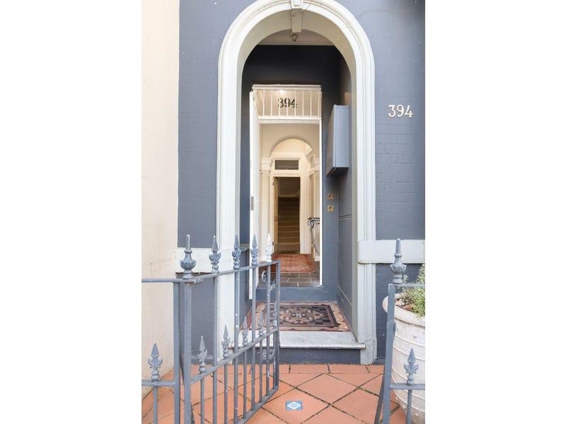 394 Bourke Street, Surry Hills, NSW 2010