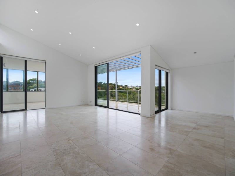 20/2-20 Gumara Street, Randwick, NSW 2031