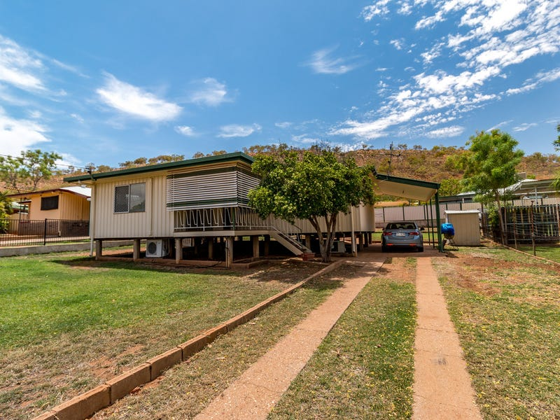 30. Russell Crescent, Mount Isa, Qld 4825