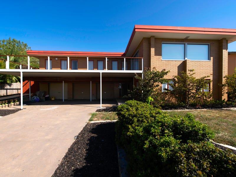 39 Doyle Terrace, Chapman, ACT 2611
